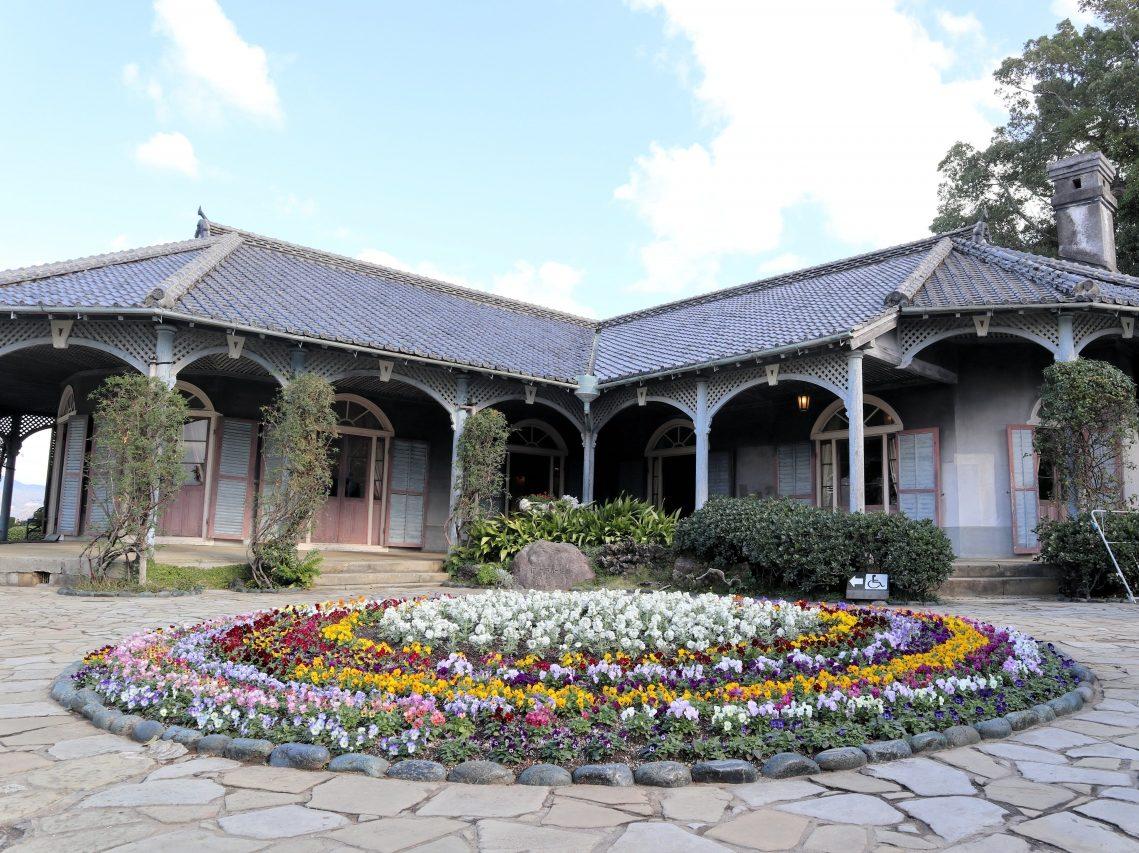 長崎県長崎市の観光情報 体験(アクティビティ)やネット予約可能な観光プラン