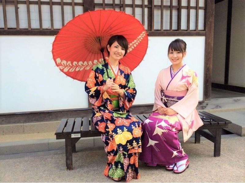 長崎市の出島観光 鎖国下の日本とオランダの貿易 出島ワーフや長崎はいからさん