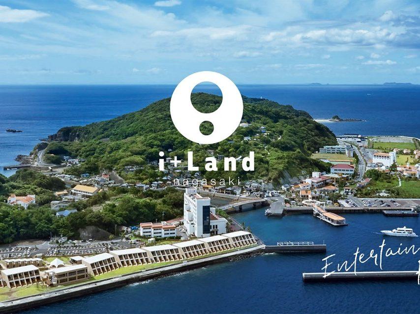 長崎・伊王島の観光 伊王島海水浴場やバーベキュー、天然温泉、アイランド長崎